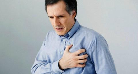 cardiopatias-acv-causas-muerte