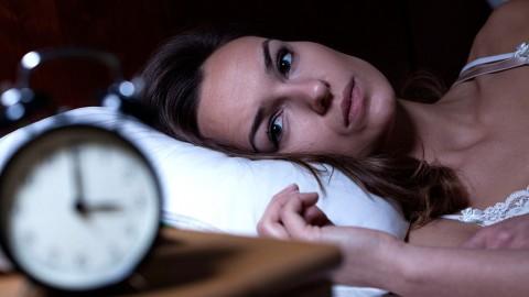 insomnio-riesgo-paro-acv