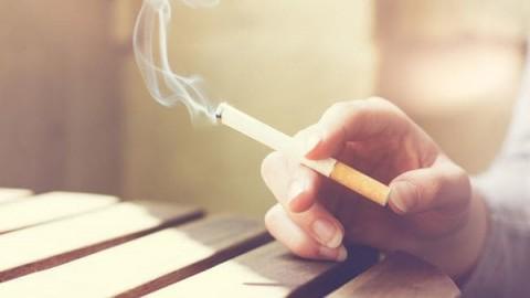 cigarrillos-debilitan-gen-protege-arterias