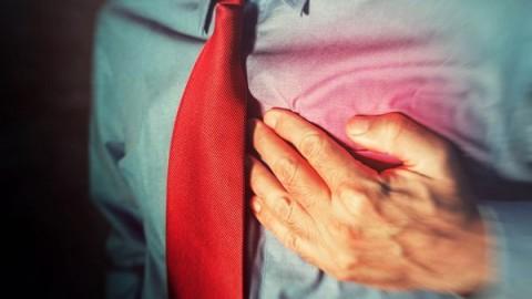 enfermedades-respiratorias-aumentan-riesgo-ataque-cardiaco