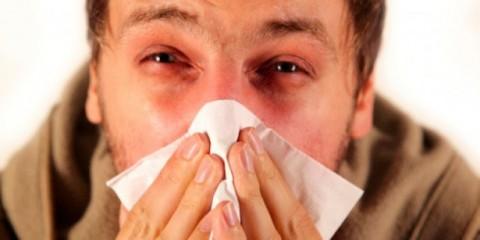 riesgo-ataque-cardiaco-aumenta-gripe-neumonia