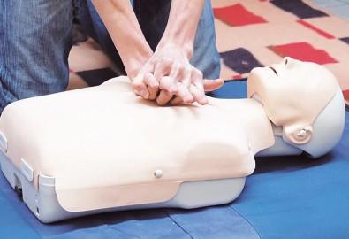tecnicas-rcp-salvar-victimas-muerte-subita