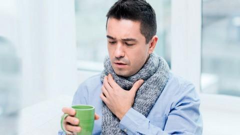 como-prevenir-enfermedades-respiratorias-llegada-frio