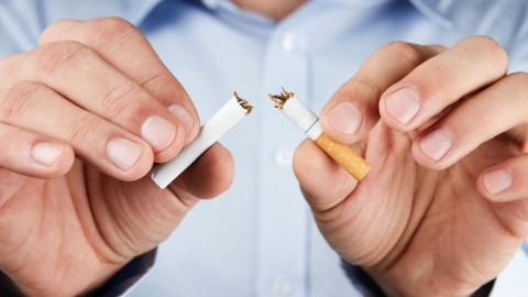 dejar-de-fumar-tratamientos