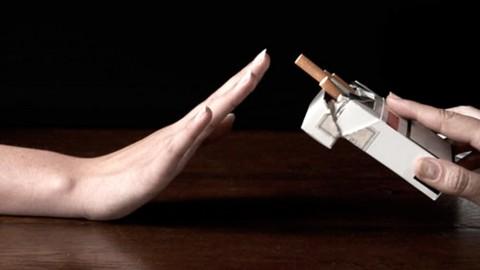 factor-economico-efectivo-dejar-de-fumar