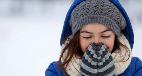 invierno-estacion-modifica-habitos
