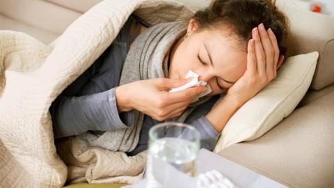 no-gripe-a-casos-de-eti