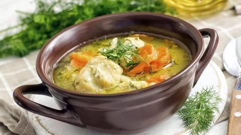 18907317 - soup