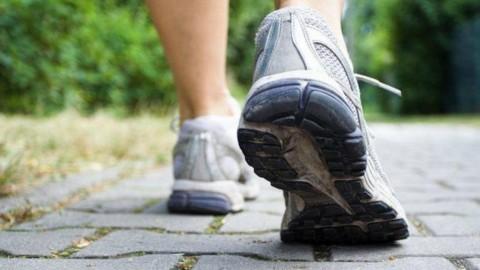 caminar-mejora-riego-sanguineo-cerebro