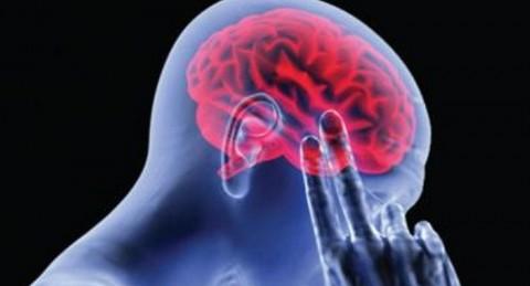 hipertension-acv-danos-cerebro