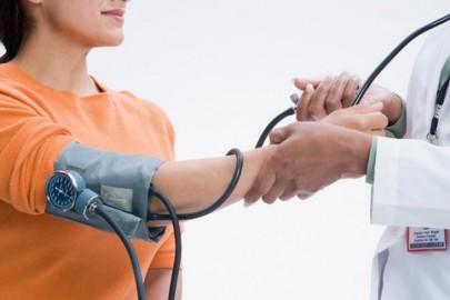 hipertension-alerta