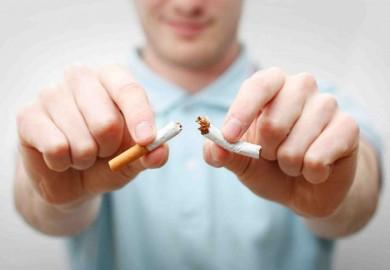 impuestos-cigarrillos