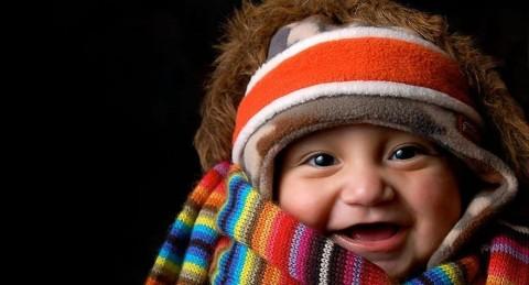 tips-cuidar-salud-ninos-invierno