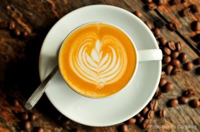 tres-tazas-cafe-reducen-moratlidad-prematura