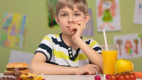 enfermedad-silenciosa-chicos-hipertension