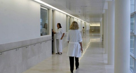 lanzan-antibiotico-infecciones-intrahospitalarias