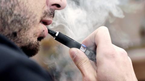 alertan-cigarrillos-electronicos