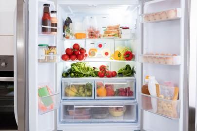 conservar-alimentos-frescos