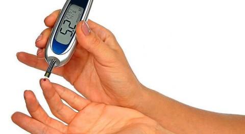 diabetes-patologia-crece-afecta-arterias