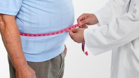argentina-pais-mas-obesos-latinoamerica