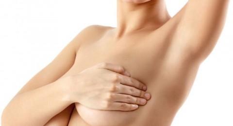 cancer-mama-18-mil-nuevos-casos-ano-argentina