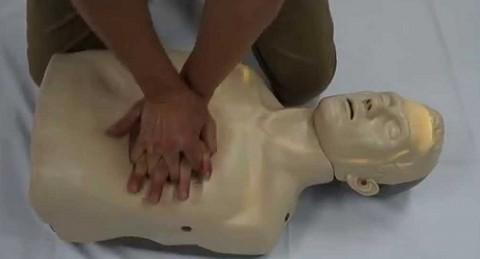 como-actuar-emergencia-cardiaca