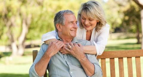 estudio-buenos-matrimonios-corazon-sano