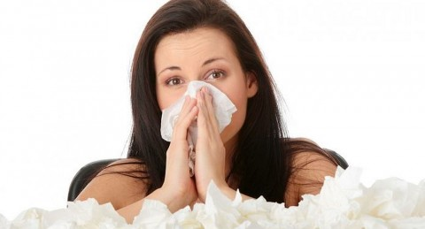 gripe-mas-probable-primavera-que-verano