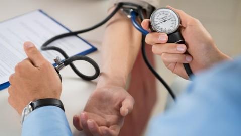 hipertension-consejos