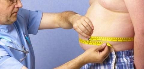 obesidad-corazon-pierde-figura