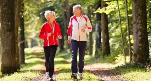caminar-reduce-riesgo-muerte