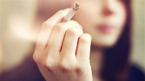 cancer-pulmon-fumadores-sociales