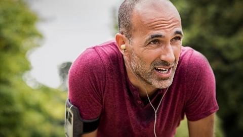 correr-es-bueno-para-la-salud
