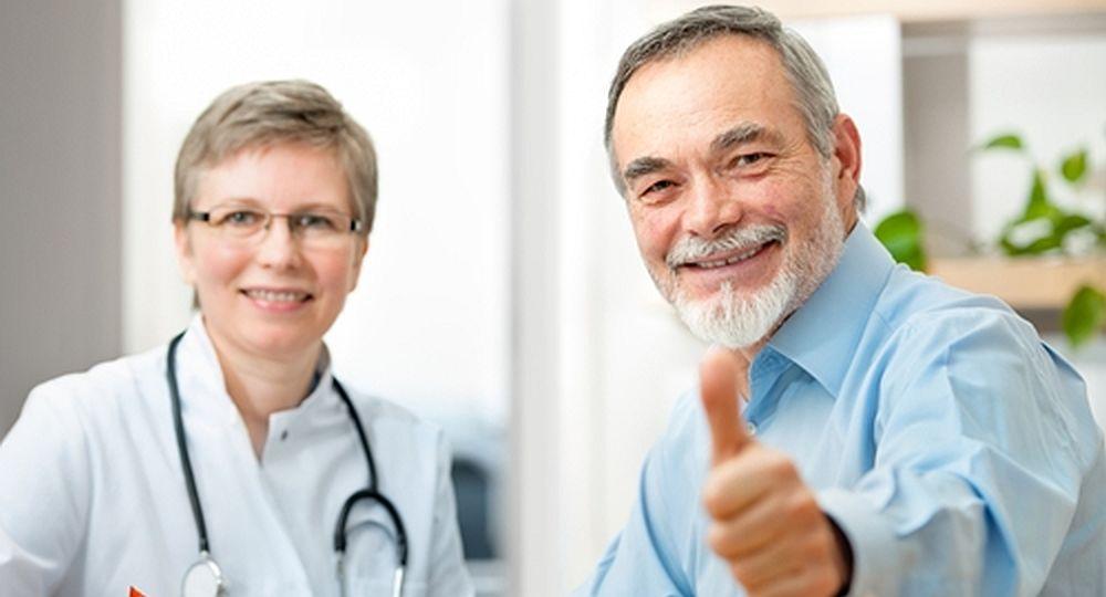 estudio-revela-argentinos-sobrestiman-salud