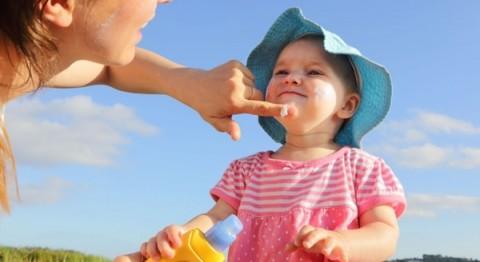 alerta-verano-consejos-proteger-sol-chicos