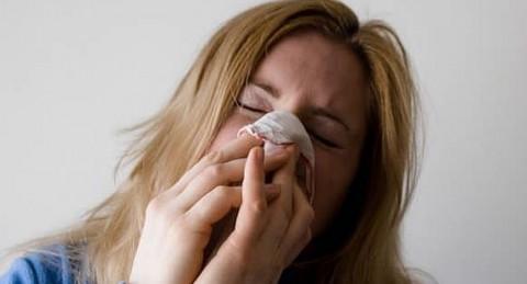 enfermedades-gripe