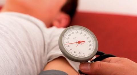 mitos-hipertension-arterial
