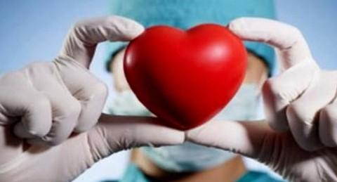 donacion-organos