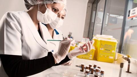 medicamento-conjuntivits