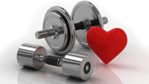 ejercicio-corazon-1