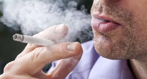 humo-cigarrillo