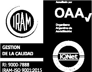 logos-iram-blancos