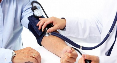 varaciones-geneticas-presion-arterial