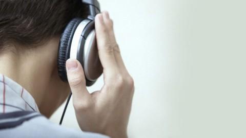 auriculares problemas