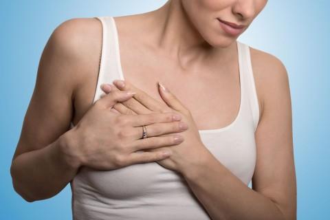 sistema-innovador-incentivar-mamografia