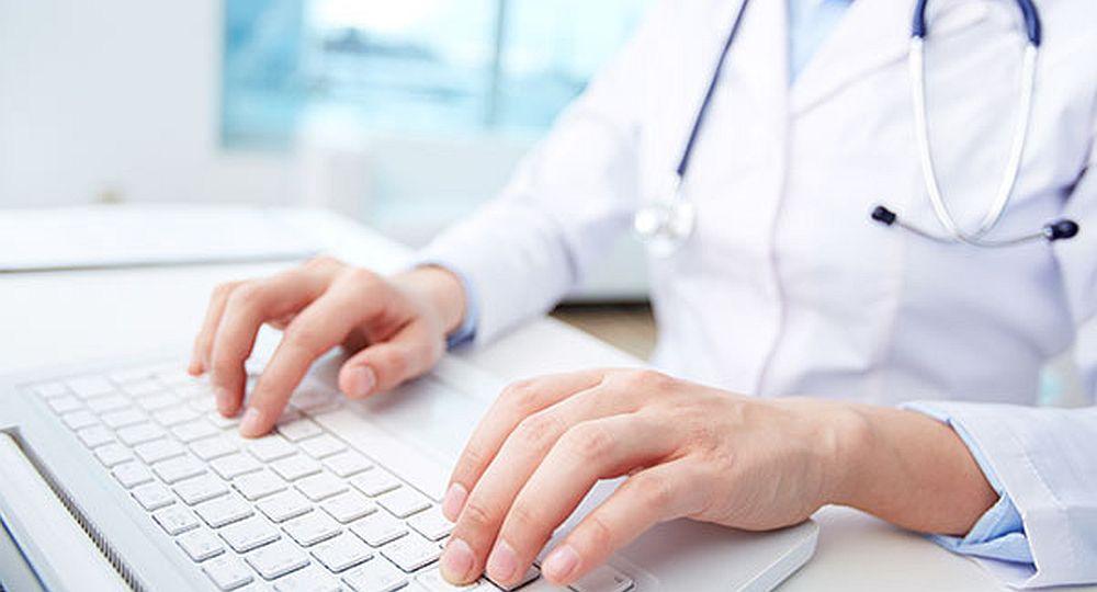 software-diagnostico-enfermedades-raras