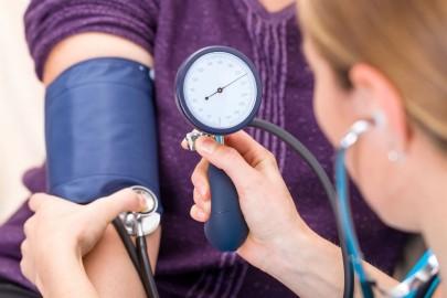 dia-hipertension