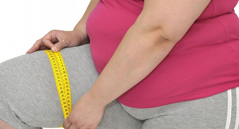 obesidad-2045