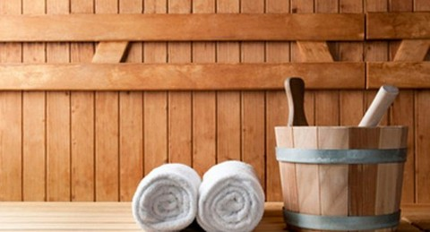sauna-acv