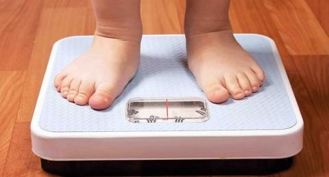 obesidad-infantil-alerta